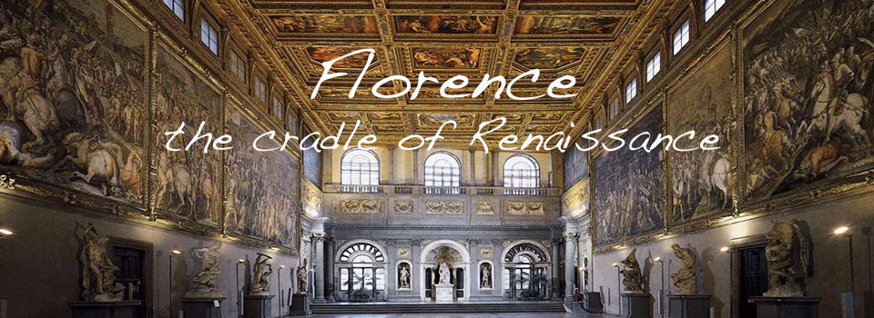 Florence-Palazzo-Vecchio-01