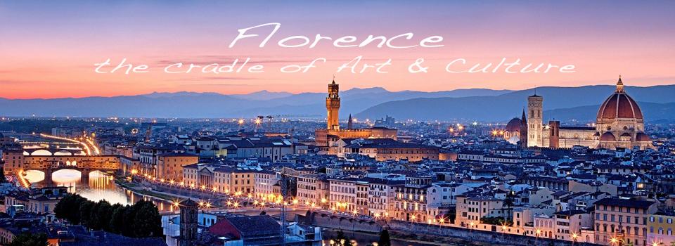 Florence-Tuscany-01