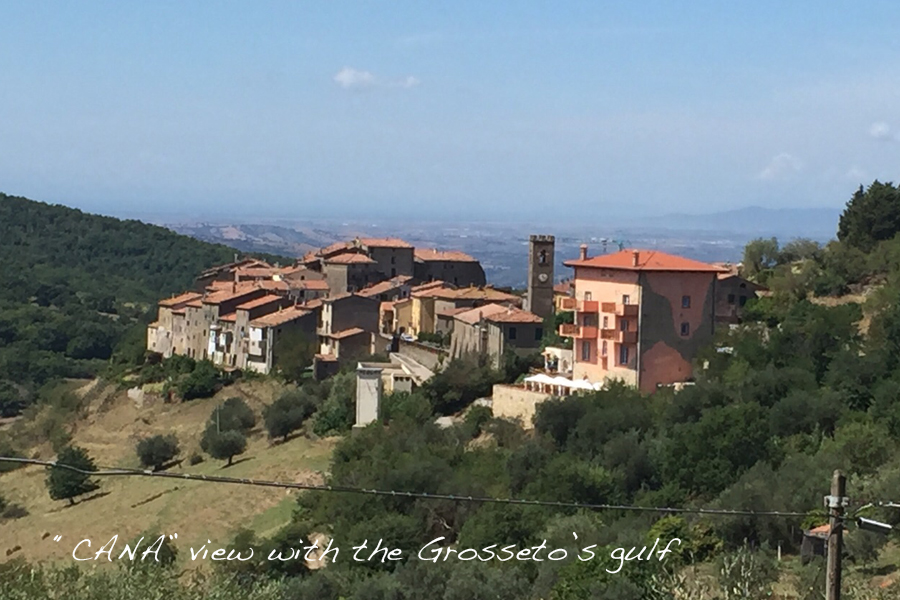 CANA-01-The-view-of-the-village-