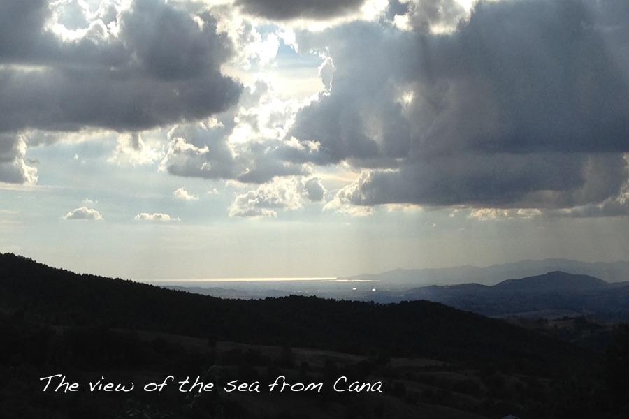 CANA-04-The-view-of-the-sea-