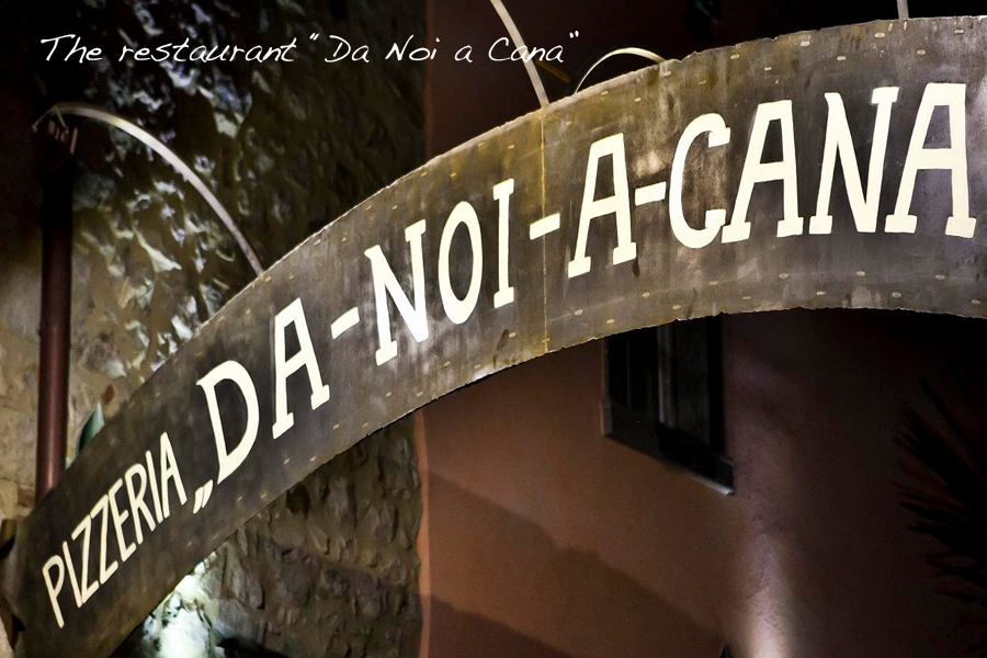 CANA-06-The-Restaurant-Da-Noi-a-Cana-