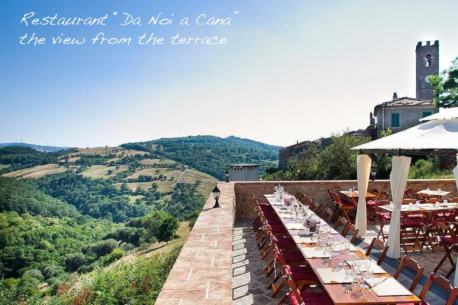 CANA-06-The-Restaurant-Da-Noi-a-Cana-the-view-