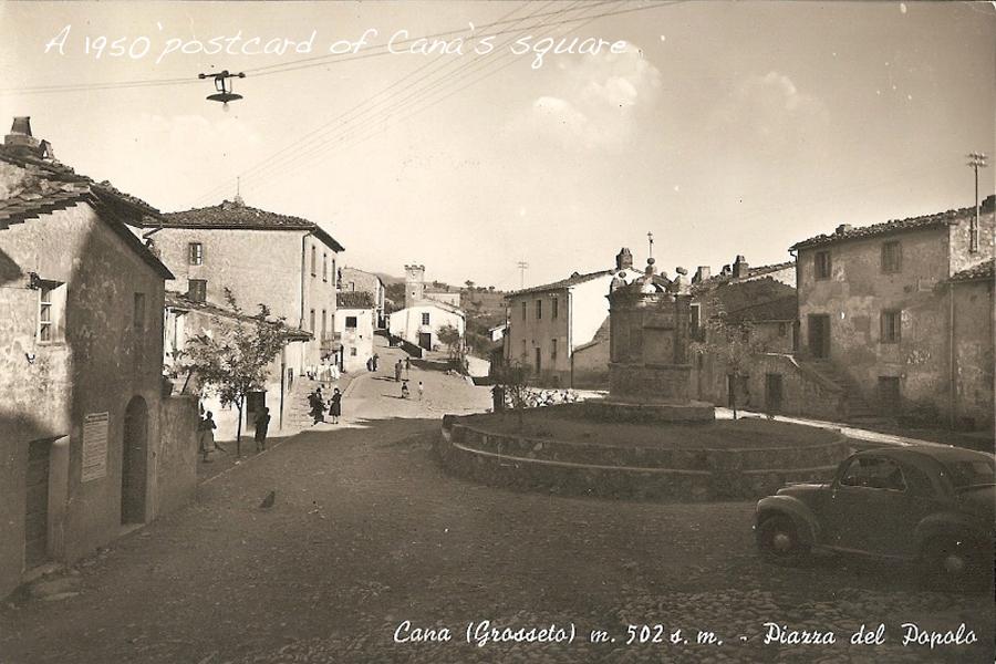 CANA-07-Postcard-of-Cana-